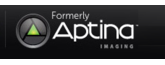 Aptina Imaging Corporation
