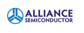 Alliance Semiconductor Corporation