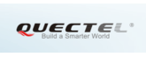 Quectel Wireless Solutions CO., LTD
