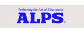 ALPS Electric Co., Ltd