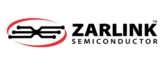 Zarlink Semiconductor