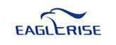 Eaglerise Electric and Electronic (China) Co., Ltd